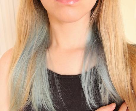 3 gestes pour des cheveux beaux et sains!