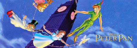 TAG: Disney ✦
