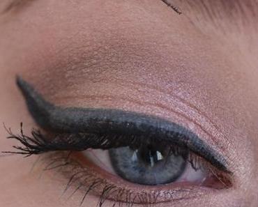 Look Printanier {Makeup}