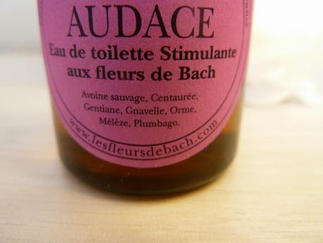 Retrouver un équilibre émotionnel avec les Fleurs de Bach
