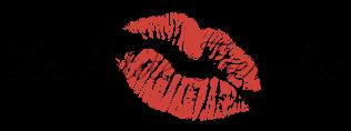 MY SWEETIE BOX - Vanity Affaire (Mars 2015)