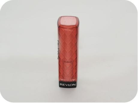 Lip Butter Red Velvet Revlon 1