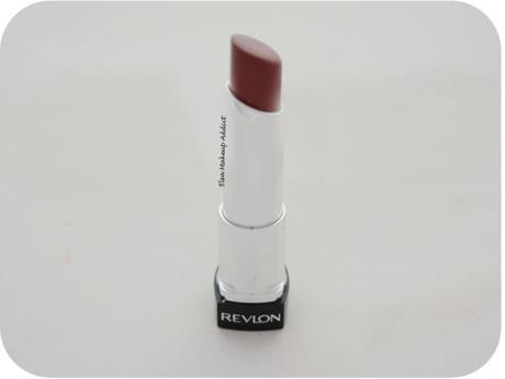 Lip Butter Red Velvet Revlon 3