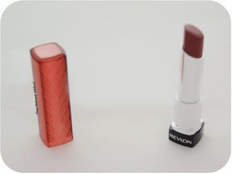 Lip Butter Red Velvet Revlon 2