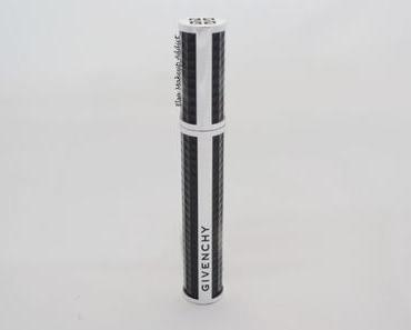 Mascara Noir Couture Volume de Givenchy : la déception qui fait mal au porte-feuille