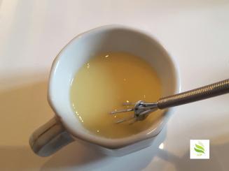 Crème Hydratante Spéciale Peaux mixtes