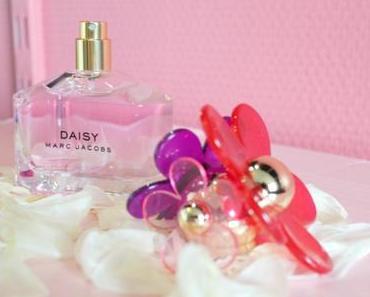 Parfum Marc Jacobs Daisy Sorbet ou le parfum des beaux jours ...