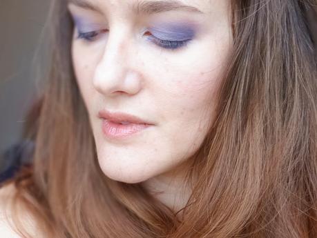 Cosmic Girl (Makeup Edition Printemps)