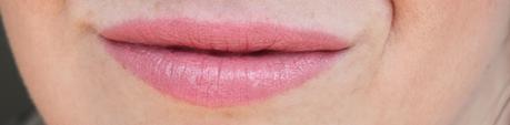 Du nude sur toutes les lèvres