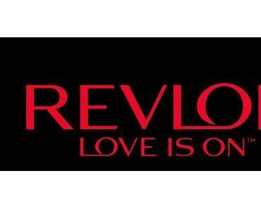 ✰ Nouveau : des stands Revlon Make Up chez Leclerc ✰