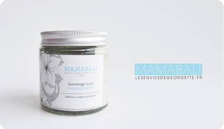Mamabali5