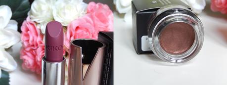 Big Haul Beauty: Sephora, Rimmel, L'Oréal, Kiko...