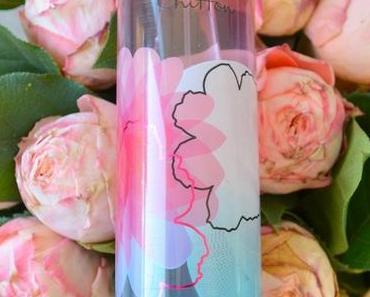 Brume Parfumée Pink Chiffon - Bath And Body Works