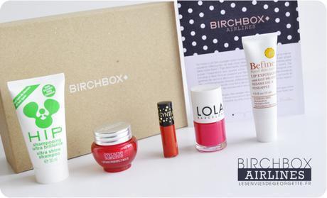 birchboxairlines3