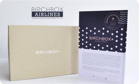 birchboxairlines