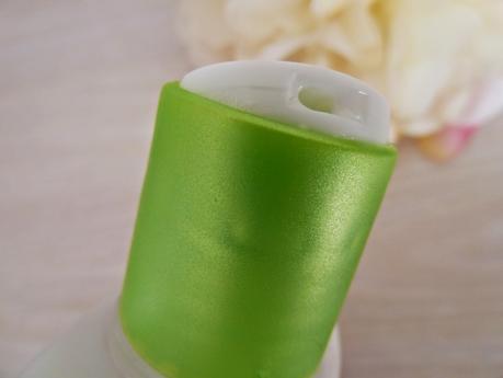 Le démaquillage avec Barbara Gould : Lait à l'eau micellaire et lingettes démaquillantes à l'huile micellaire