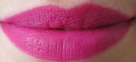 HAUL / Makeup & Soins (Mac, Urban Decay, Benefit, Clarins...)