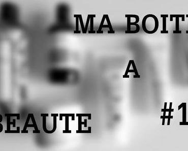MBAB#1   LA DELICATE