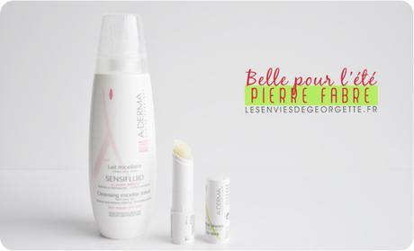 bellepourlete9d