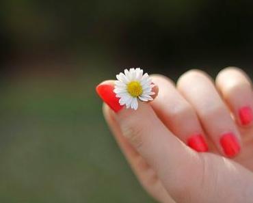 Le Meilleur Accessoire Beauté Visage : Vos Mains !