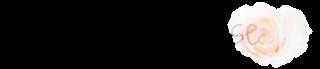 EMMA & CHLOÉ - Mars 2015 avec Christelle dit Christensen