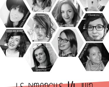 A Tours, les blogueuses se rassemblent et vident leur dressing !