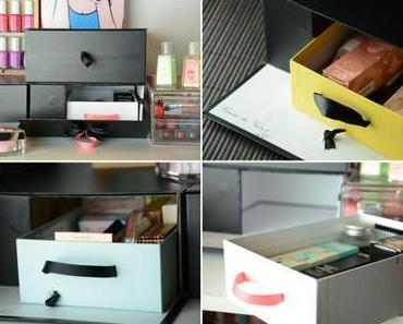 les articles beaut des paperblogueurs du mois de mai 2015. Black Bedroom Furniture Sets. Home Design Ideas