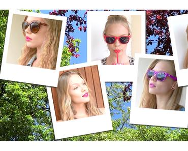 5 rouges à lèvres pour les beaux jours [Vidéo]