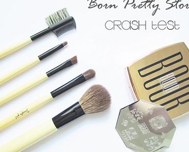 Born pretty store : doit-on craquer ou pas ?