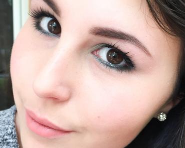 Oser la couleur sur les yeux - Makeup