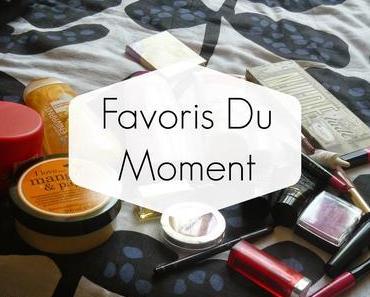 * Vidéos #9: Favoris Du Moment