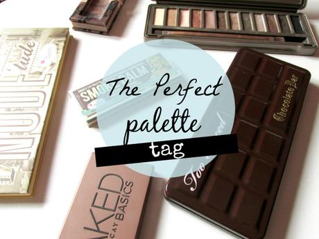 perfect palette tag