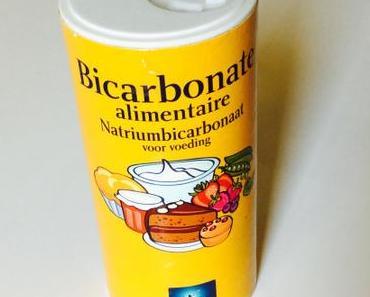 10 utilisations cosmétiques du bicarbonate de soude/sodium