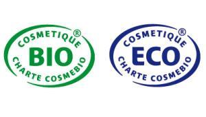 Cosmétiques BIO et Naturels : les Labels – ce qu'il faut savoir !!! Retenez les par Cœur !!!