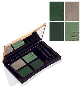 palettes de maquillages petits prix id es cadeaux pour la f te de m res de derni re minute. Black Bedroom Furniture Sets. Home Design Ideas