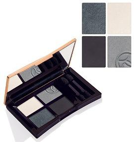 Palettes de Maquillages à petits Prix – Idées Cadeaux pour la Fête de Mères de dernière minute