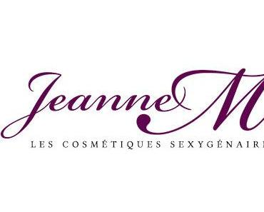 De jolies mains avec Jeanne M