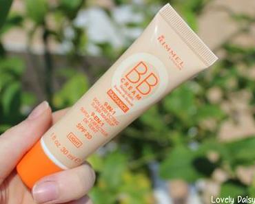 Deux BB crèmes spécial été pour bronzer et se protéger des UV !