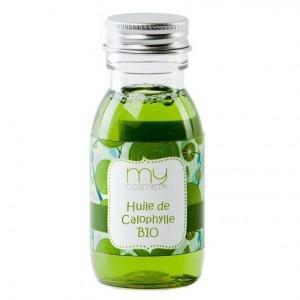 huile-de-calophylle-bio