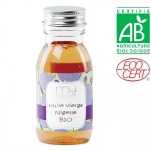 huile-nigelle-bio