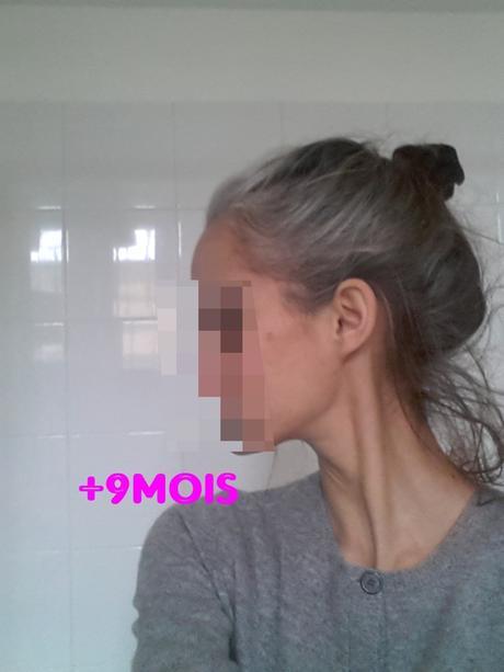 ruth_mois_9_2