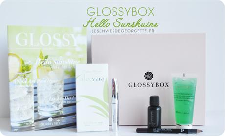Glossyboxjuin2