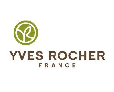Un soin express chez Yves Rocher?