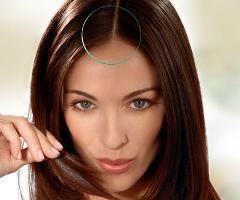 5 différents types de Cheveux : adaptez bien les Soins à votre Chevelure !!!