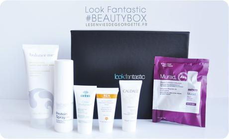 lookfantasticbox2