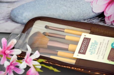 SWAP #1 : les produits Drugstores avec Lily's Natural Beauty