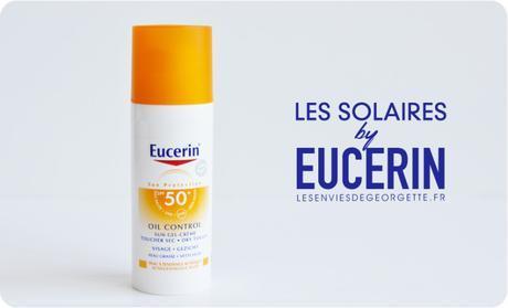 eucerinSPF4
