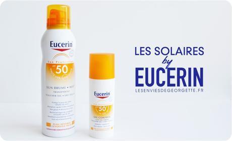 eucerinSPF2