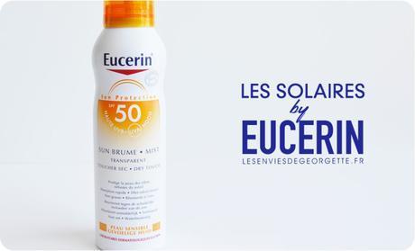 eucerinSPF3