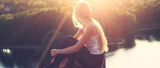 mes 3 indispensable pour le soleil ( Article pour beauté futée )